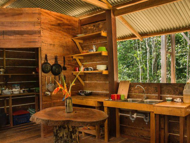 MACHU PICCHU & AMAZON BASIN 10 DAYS WITH WASAI LODGE