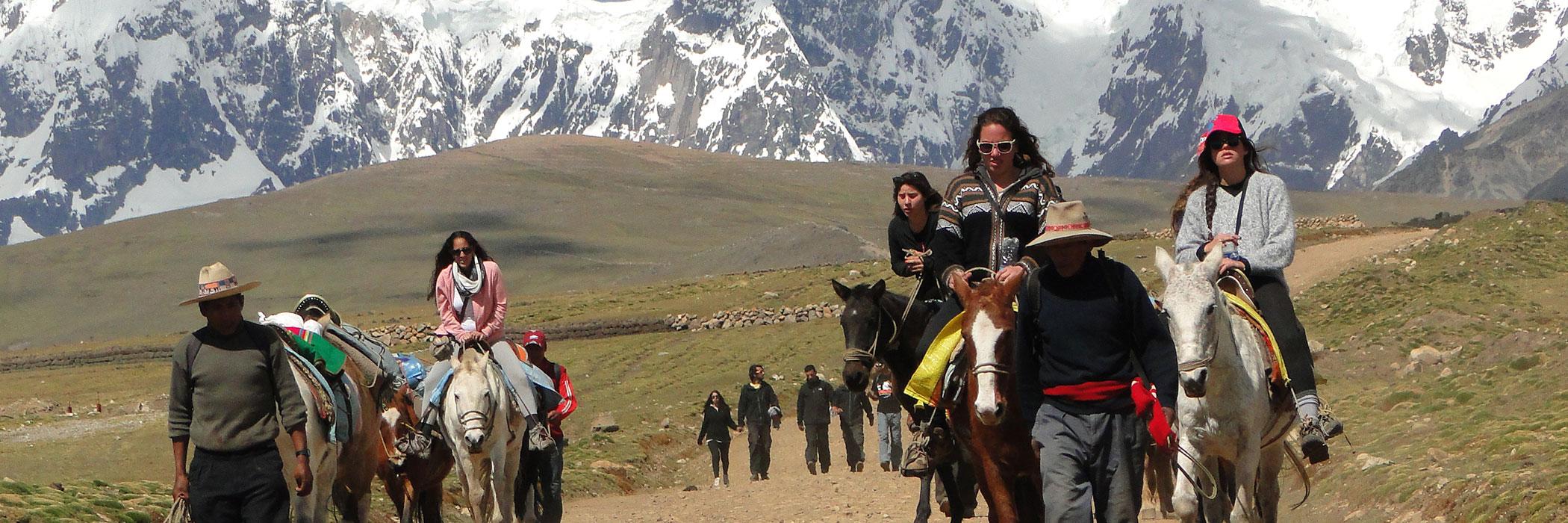 ausangate trek 13 days (1)