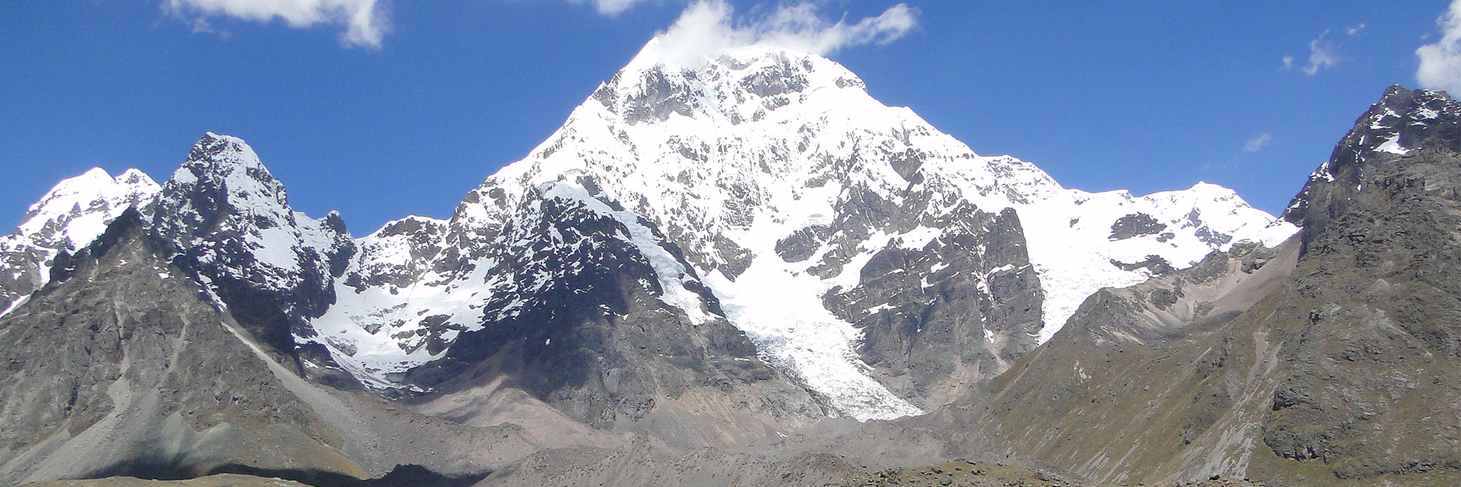 lares trek and machu picchu 6 days (1)