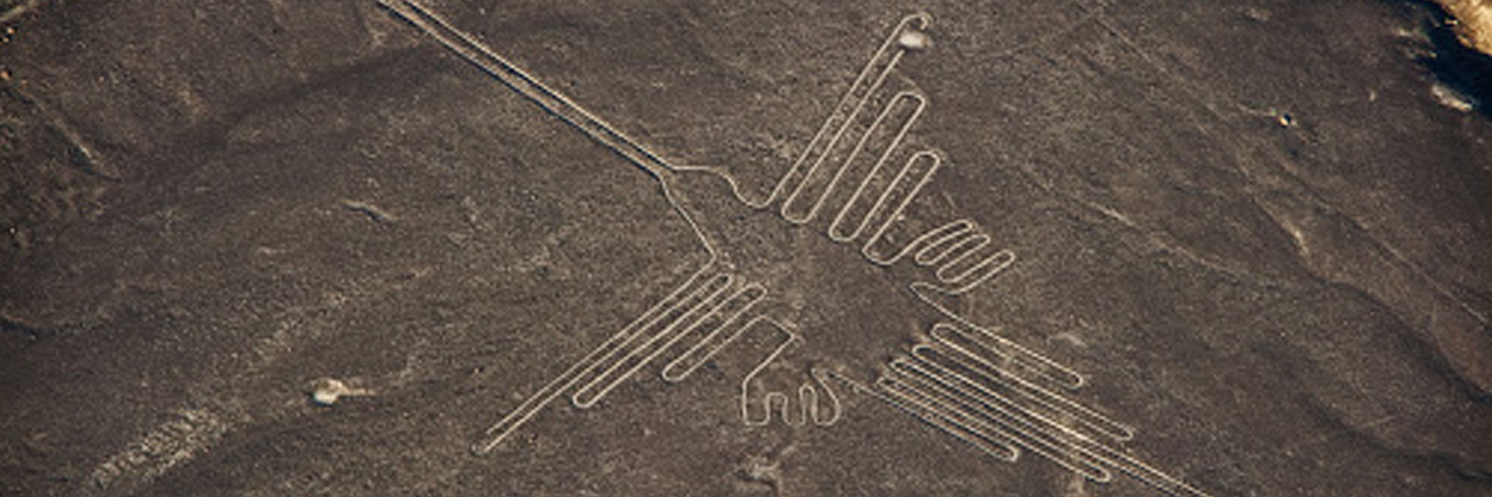 nazca lines travel machu picchu 8 days (1)