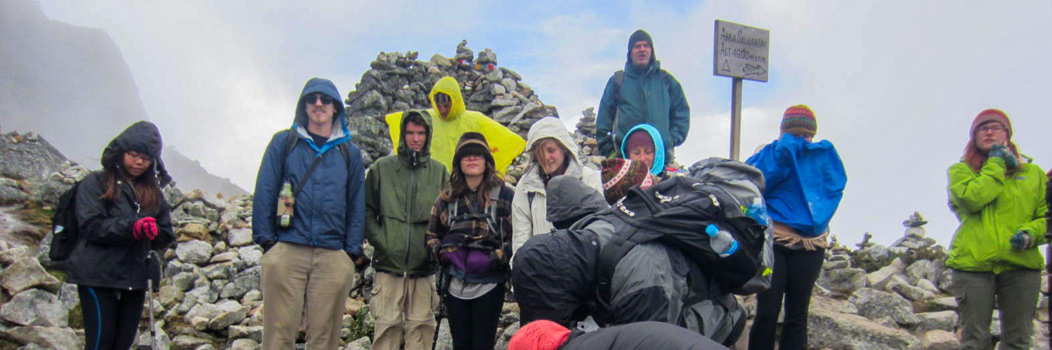 salkamtay trek 5 days (1)