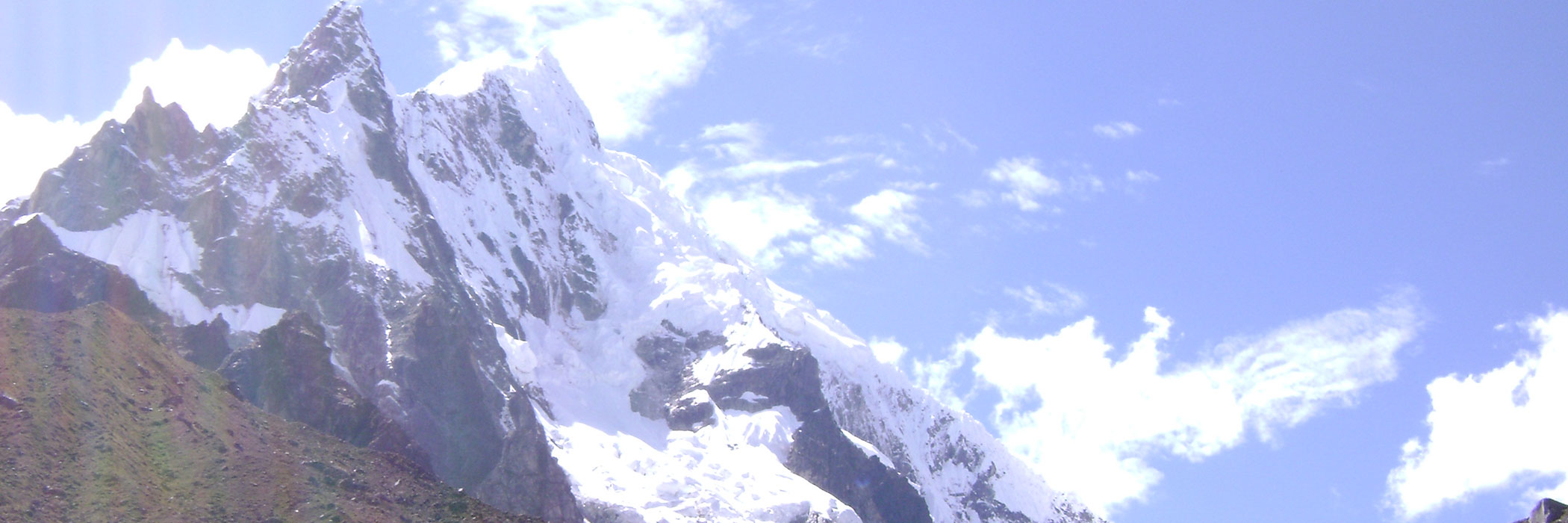 salkantay trek to machu picchu 6 days (1)