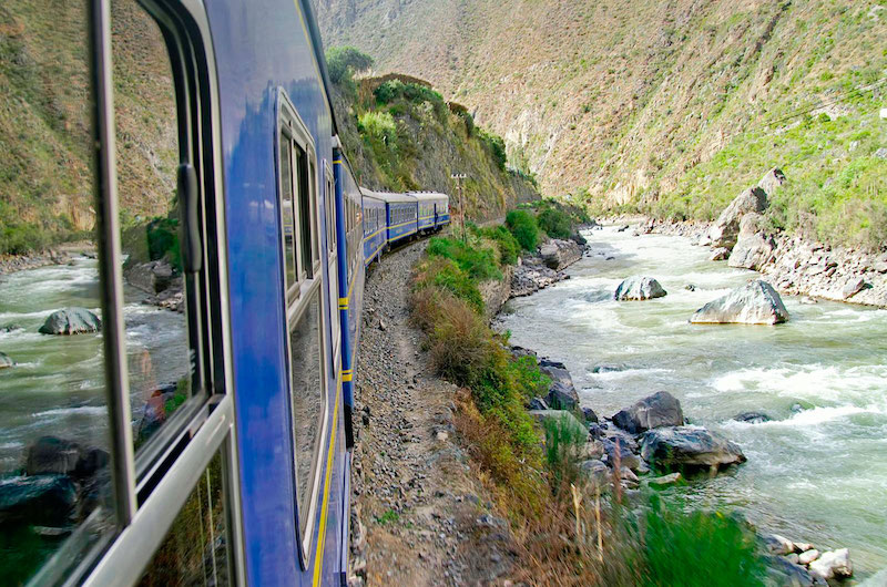 Sacred Valley Machu Picchu Tour, Sacred Valley and Machu Picchu 2 day tour, 1 Day Machu Picchu Tour from Cusco, Machu Picchu Huayna Picchu Tour, Machu Picchu 2 Day Tour - 2 Day Train Tour to Machu Picchu