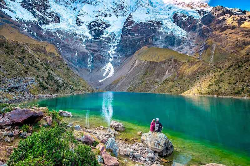 Humantay Lake Full Day - Humantay Lake Tour Cusco