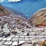 MORAY MARAS AND SALT MINES TOUR
