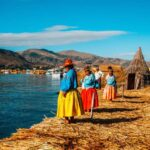 peru travel agency
